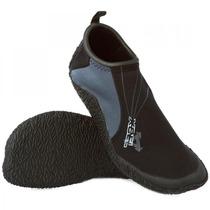 Zapatos Botas Playa Buceo Submarinismo Pesca - Varias Tallas