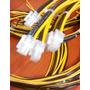 Bitcoin Cable Pcie Molex 6 Pin