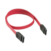 Docenas De Cables Sata Asrock 100% Originalesy Sellados