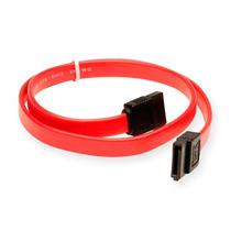 Cable De Datos Sata Para Computadoras Accesorio