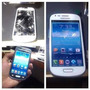 Se Cambia La Mica Para Samsung, Iphone 4,4s,5,5s,6,6 Plus