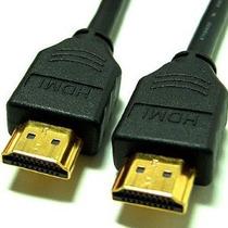 Cable Hdmi 15 Mts Para Lcd, Plasma, Ps3, Xbox, Blue Ray