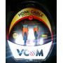 Cable Hdmi A Mini Hdmi 1.8 Mts Vcom