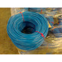 Cable Utp Cat5e Bobina De 100mts. Oferta!!! Elecon