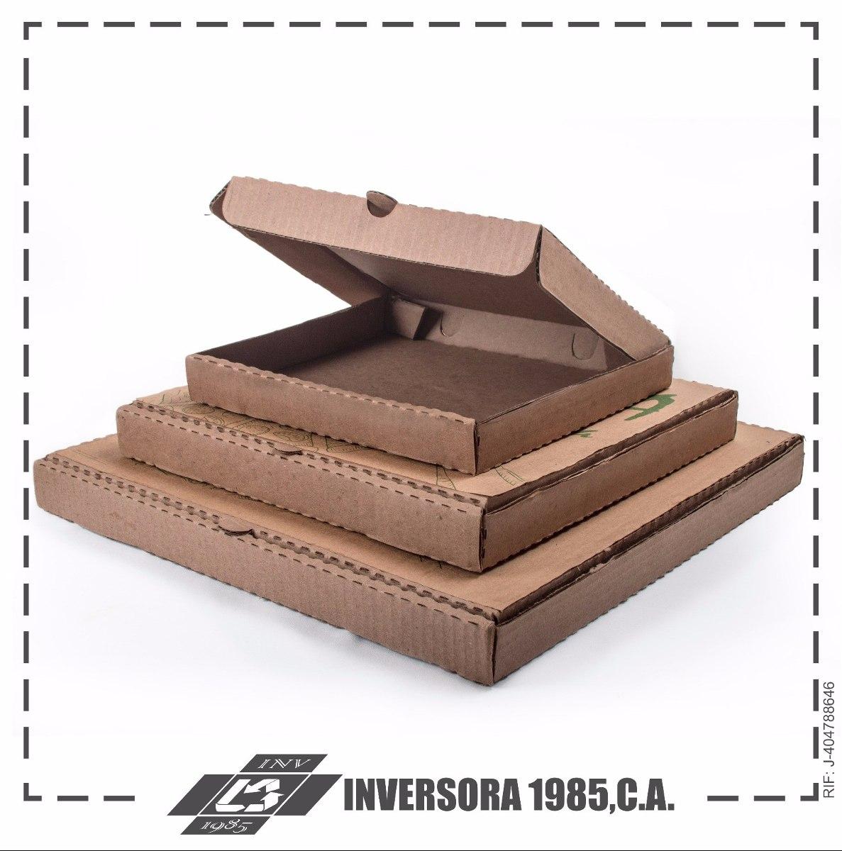 Cajas cart n fabrica empaque embalaje industria valencia - Carton valencia ...