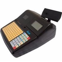 Equipo Fiscal Aclas Caja Registradora Fiscal Cr2300
