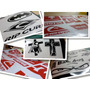 Calcomanias Stickers, Imagenes Sueltas, Personalizadas