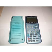 Calculadora Hp49g