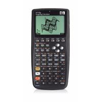 Calculadora Hp 50g Totalmente Nueva Y Americana