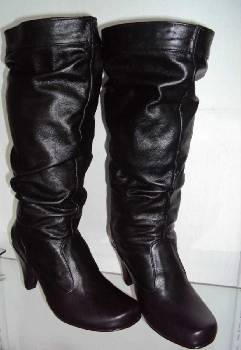 b6ee329b12b26 Zapatos Prada Mercadolibre Colombia