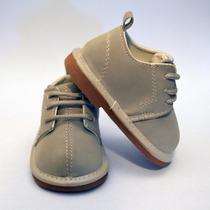 Zapatos Para Bebes Marca Adidas, Koala, Carters, Abg Baby.