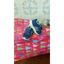 Bebes Zapatos Adidas