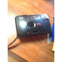 Camara Kodak Vi Tabe Satr 275