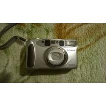 Camara Fotografica Polaroid