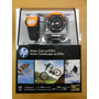 Camara Hp Ac200w Action Cam