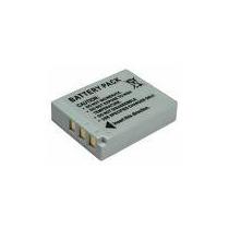 Olympus Llegaron Baterias Li 30b Para Olympus Stylus Verve