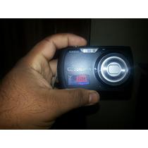 Camara Digital De 12.1mp