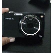 Camara Samsung Pl150 (usada)