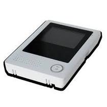 Intercomunicador Video Portero Pantalla Tactil