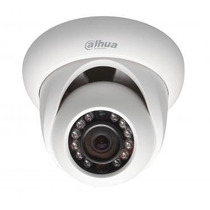 Camara Dahua Ip Hdw4200sn 1,3 Mp Full Hd 1080p