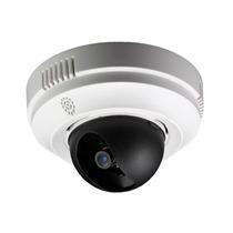 Camara De Vigilancia Ip Grandstream Gxv3611hd 720p