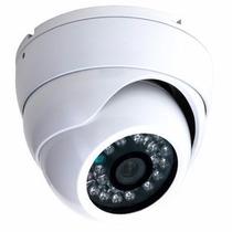 Camara De Vigilancia Ccd Q.see Modelo Qsc414d