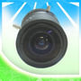 Lente Varifocal 3.5mm A 8mm Autoiris Cctv