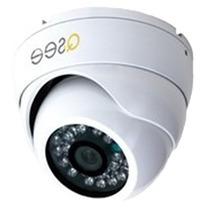 Camara De Vigilancia Q.see Modelo Qm6011d