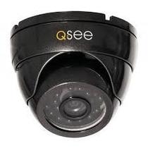 Camara De Vigilancia Q.see Modelo Qm6007d
