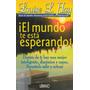 Libro Pdf El Mundo Te Espera Autoayuda Aa16
