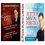 Como Vivir Al Máximo Camilo Cruz Y Actitud Mental Positiva