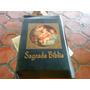 Excelente Biblia Catolica Original