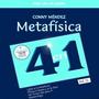 Audiolibro Metafisica 4 En 1 De Conny Mendez Vol 2