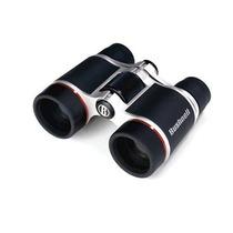 Binoculares Bushnell 4x30 Powerview