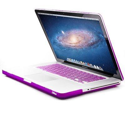 Teclado Para Macbook Teclado Para Macbook Air