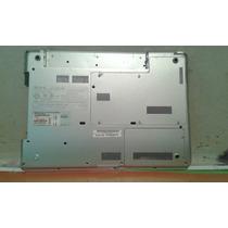 Carcasa Inferior Sony Vaio Modelo Pcg-5g3l