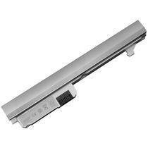 Excelente Teclado Laptop Mini Hp 2133 Y 2140 En Español