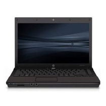 Tarjeta Wifi Para Laptop Hp Y Otras Marcas