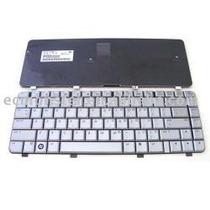 Excelente Teclado Laptop Hp Dv4 1155se