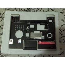 Palmrest Toshiba Netbook Nb100. Mini Laptop.