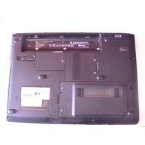 Carcasa Inferior Del Palm Rest Laptop Hp Pavilion 2000 Serie