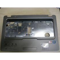 Palmrest Con Touchpad Para Hp G62 Grado B