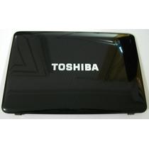 Carcasa Para Laptop Toshiba L645d-sp4002l