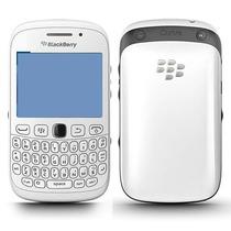 Carcasa Blackberry Curve 9320 Original