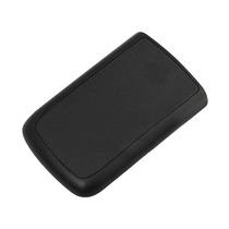 Tapa Trasera De Bateria Blackberry Bold 4 9780 Repuesto