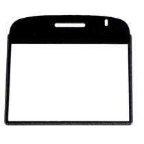Mica Lens Blackberry 9000 Bold Pantalla Repuesto Accesorio