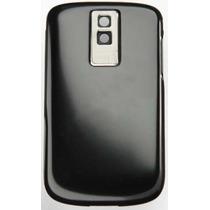 Tapa Trasera Blackberry Bold 9000 Repuesto Carcasa Bateria