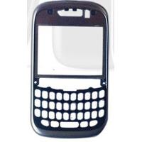 Bisel Marco Nuevo Blackberry Curve 9320 Carcasa Repuesto