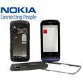 Carcasa Nokia C6 C6 00 Full Completas Originales Carcaza C6