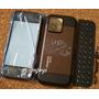 Carcasa Nokia N97 Mini Completas Originales Carcaza N97 Mini